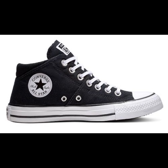 CONVERSE CHUCK TAYLOR ALL STAR MADISON High top